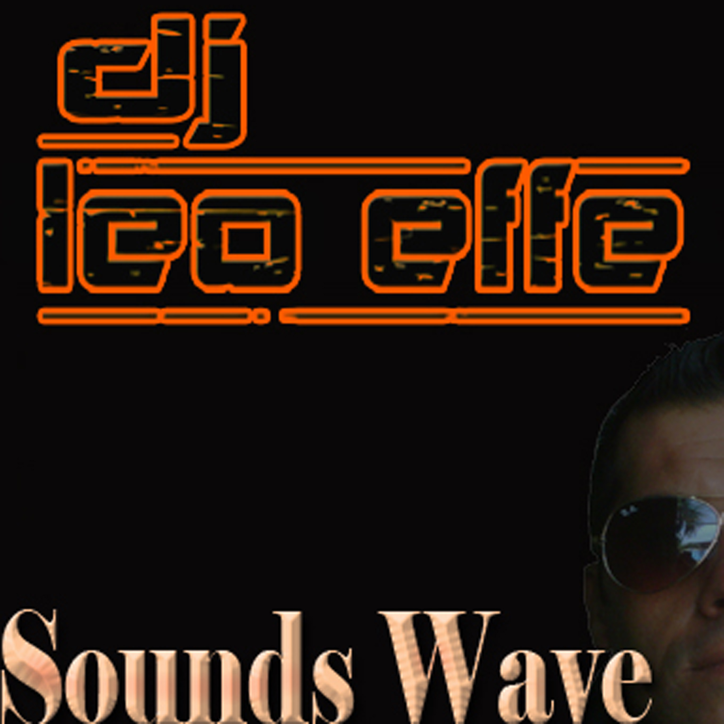 SOUNDS WAVE