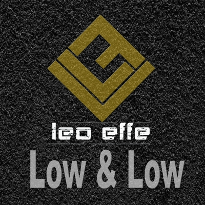 LOW & LOW