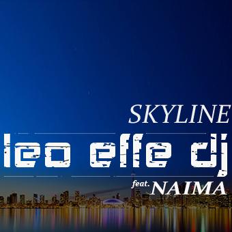 copertina-skyline-v2