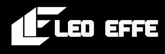 Leo Effe Dj